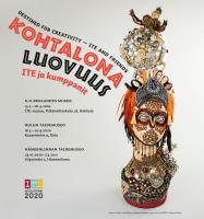 11_kohtalona-luovuus-nayttely_kokkola_oulu_hameenlinna_jarjestajina-museot