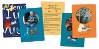 9_arjen-luovuus-ideakortteja