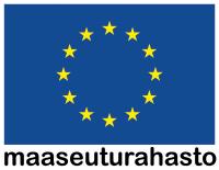 eu_maaseuturahasto