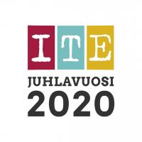 ite-2020