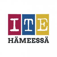ite-ha-cc-88meessa-cc-88-logo-b