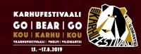 karhufestivaali-2019