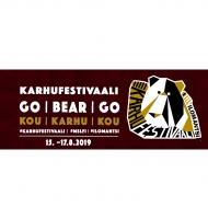 karhufestivaali-2019_header
