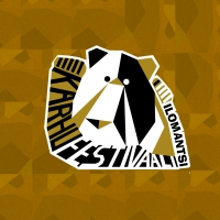 karhufestivaali-2019_logo