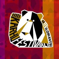 karhufestivaali_freestyle-2020_logo