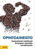 mita-suomalaiset-odottavat-eulta_msl-verkko-opisto