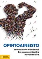 mita-suomalaiset-odottavat-eulta_msl-verkko-opisto_vinjettikuva