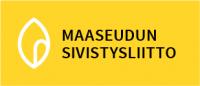 msl-logo1