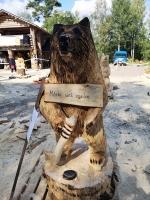 msln-ite-kokoelma_leo-lopponen_morko-sarki-mailan__karhufestivaali-2019_kuva-raija-kallioinen-msl