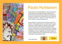 paula-huhtanen_etnorauharakkaus_2020