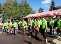 veistajat-valmistautuvat-karhufestivaalien-2018-mestaruuskilpailuun_kuva-heli-kallio-kauppinen