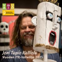 1-jori-kalliola_vuoden-2021-ite-taiteilija_maaseudun-sivistysliitto_kuva-veli-grano