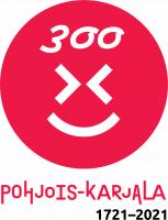 pk300-tunnus