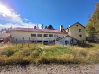 rantakylan-koulu-1-kuva-heli-kallio-kauppinen