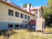 rantakylan-koulu-2-kuva-heli-kallio-kauppinen
