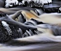 ursula_kuula_talven-kuohuja